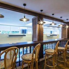 Vivit Hostel Bangkok в номере фото 2