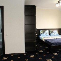 Гостиница Riviera Guest House в Сочи отзывы, цены и фото номеров - забронировать гостиницу Riviera Guest House онлайн сейф в номере