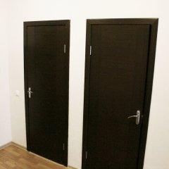 Апартаменты Apartment on Bulvar Nadezhd 4-1, ap. 102 интерьер отеля