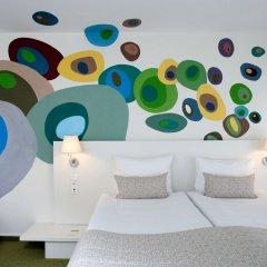 Отель Bloom Бельгия, Брюссель - 2 отзыва об отеле, цены и фото номеров - забронировать отель Bloom онлайн детские мероприятия