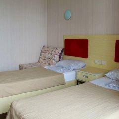 Hotel Volna детские мероприятия фото 2