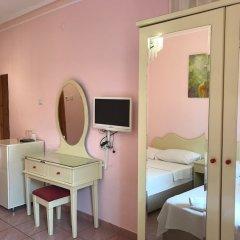 Lanova Hotel удобства в номере