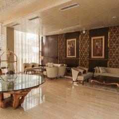 Отель Sousse Palace Сусс интерьер отеля фото 3