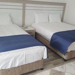Mavi Otel Aksaray Турция, Селиме - отзывы, цены и фото номеров - забронировать отель Mavi Otel Aksaray онлайн комната для гостей фото 2