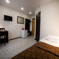 Гостиница Международный Аэропорт Краснодар в Краснодаре 14 отзывов об отеле, цены и фото номеров - забронировать гостиницу Международный Аэропорт Краснодар онлайн спа фото 2