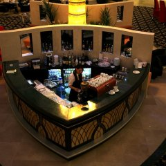 Eser Premium Hotel & SPA гостиничный бар