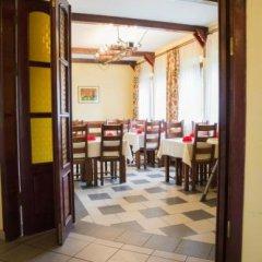 Гостиница Перлына Карпат Украина, Волосянка - отзывы, цены и фото номеров - забронировать гостиницу Перлына Карпат онлайн балкон