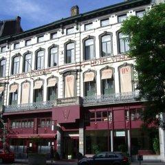 Marivaux Hotel фото 12