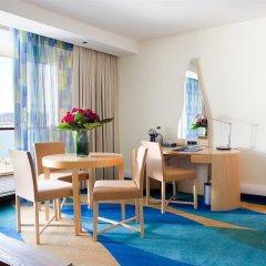 Radisson Blu Hotel, Nice удобства в номере