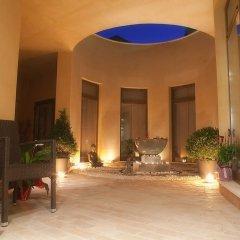 Отель Falconara Charming House & Resort Бутера фото 4
