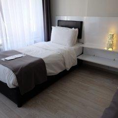 My Home Garden Турция, Стамбул - отзывы, цены и фото номеров - забронировать отель My Home Garden онлайн комната для гостей фото 2