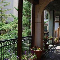 Hotel Keyaki no Ki Хакуба