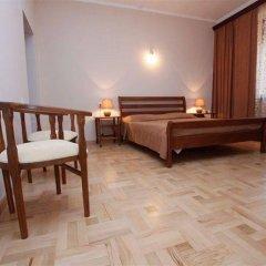 Отель 14th Floor Hotel Армения, Ереван - 3 отзыва об отеле, цены и фото номеров - забронировать отель 14th Floor Hotel онлайн комната для гостей фото 5