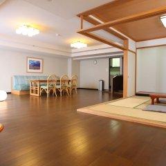 Отель Wellness Forest Ito Ито помещение для мероприятий