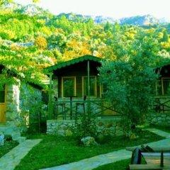 Отель Montenegro Motel фото 15