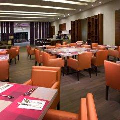 Отель Hilton Garden Inn Monterrey Airport