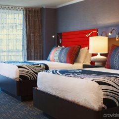 Отель Madera США, Вашингтон - 1 отзыв об отеле, цены и фото номеров - забронировать отель Madera онлайн комната для гостей фото 4