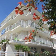 Отель Riva e Mare Италия, Римини - отзывы, цены и фото номеров - забронировать отель Riva e Mare онлайн помещение для мероприятий