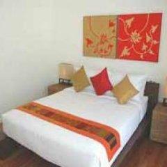 Отель Lotus Gardens Phuket комната для гостей фото 2