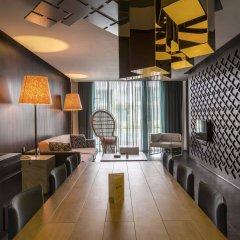Отель Maxx Royal Kemer Resort - All Inclusive развлечения