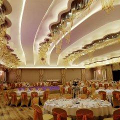 Avenra Gangaara Hotel фото 2