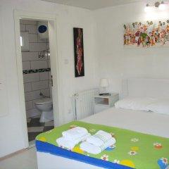 Отель Antalya Farm House детские мероприятия фото 2