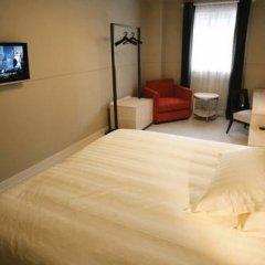 Отель Jinjiang Inn Xi'an South Second Ring Gaoxin Hotel Китай, Сиань - отзывы, цены и фото номеров - забронировать отель Jinjiang Inn Xi'an South Second Ring Gaoxin Hotel онлайн фото 10