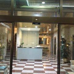 Отель Apartamentos Don Carlos Испания, Сантандер - отзывы, цены и фото номеров - забронировать отель Apartamentos Don Carlos онлайн гостиничный бар
