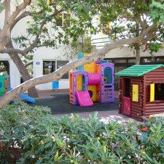 Отель Club Salina Wharf Каура детские мероприятия