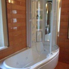 Отель B&B Casacasina Италия, Монцамбано - отзывы, цены и фото номеров - забронировать отель B&B Casacasina онлайн спа фото 2
