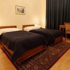 Отель Budapest Panorama Central Венгрия, Будапешт - 3 отзыва об отеле, цены и фото номеров - забронировать отель Budapest Panorama Central онлайн комната для гостей фото 5