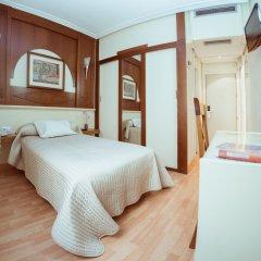 Отель Pasarela Испания, Севилья - 2 отзыва об отеле, цены и фото номеров - забронировать отель Pasarela онлайн детские мероприятия