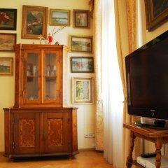 Апартаменты Bohemia Antique Apartment фото 14