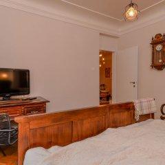 Отель FM Deluxe 2-BDR Apartment - La La Land Болгария, София - отзывы, цены и фото номеров - забронировать отель FM Deluxe 2-BDR Apartment - La La Land онлайн фото 23