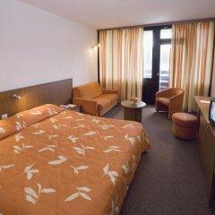 Отель Samokov комната для гостей фото 3