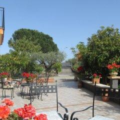 Отель B&B Villa Maria Giovanna Италия, Джардини Наксос - отзывы, цены и фото номеров - забронировать отель B&B Villa Maria Giovanna онлайн фото 5
