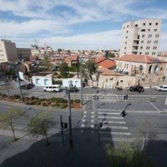 Avital Израиль, Иерусалим - отзывы, цены и фото номеров - забронировать отель Avital онлайн