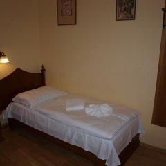 Hotel King George Прага детские мероприятия