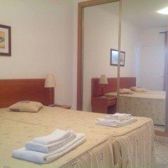 Отель Alturamar Apartamentos Кастру-Марин комната для гостей фото 3