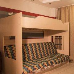 Hostel Atmosphera спа