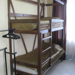 Хостел Гавань удобства в номере
