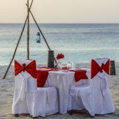 Отель Royal Zanzibar Beach Resort All Inclusive фото 2
