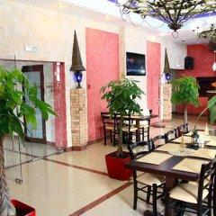 Гостиница Парк-отель Прага в Тюмени 10 отзывов об отеле, цены и фото номеров - забронировать гостиницу Парк-отель Прага онлайн Тюмень питание фото 2