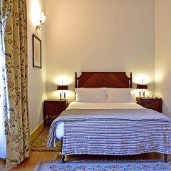 Hotel Central Monchique комната для гостей фото 5