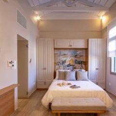 Отель Athenee Residence by K&K Афины детские мероприятия