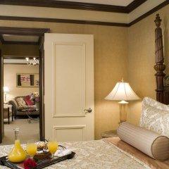 Отель The Lucerne Hotel США, Нью-Йорк - отзывы, цены и фото номеров - забронировать отель The Lucerne Hotel онлайн фото 4