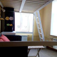 Гостиница Coffee Hostel в Санкт-Петербурге 7 отзывов об отеле, цены и фото номеров - забронировать гостиницу Coffee Hostel онлайн Санкт-Петербург в номере