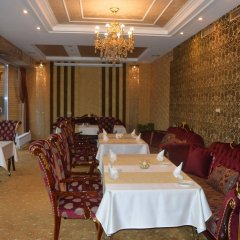 Гостиница Арк Палас Отель Украина, Одесса - 5 отзывов об отеле, цены и фото номеров - забронировать гостиницу Арк Палас Отель онлайн помещение для мероприятий
