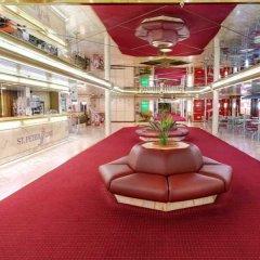 Гостиница Princess Anastasia Cruise Ship в Сочи отзывы, цены и фото номеров - забронировать гостиницу Princess Anastasia Cruise Ship онлайн фото 13