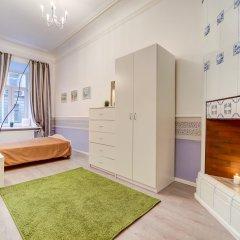 Апартаменты Zagorodnyij Prospekt 21-23 Apartments Санкт-Петербург фото 11
